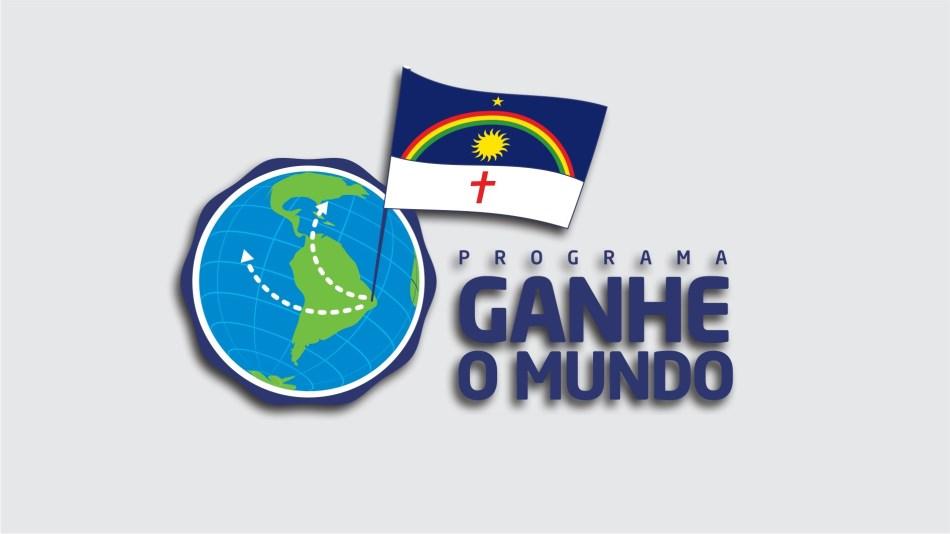 PGM_NOVO