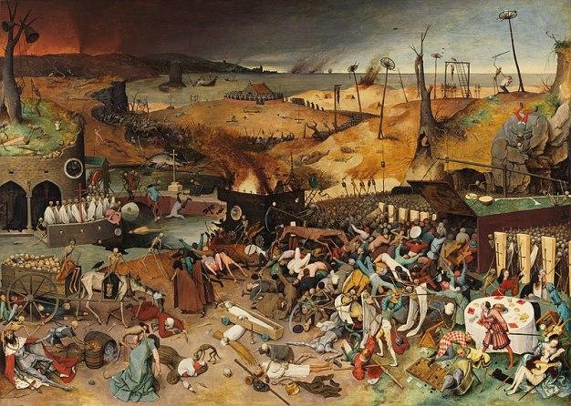 800px-The_Triumph_of_Death_by_Pieter_Bruegel_the_Elder