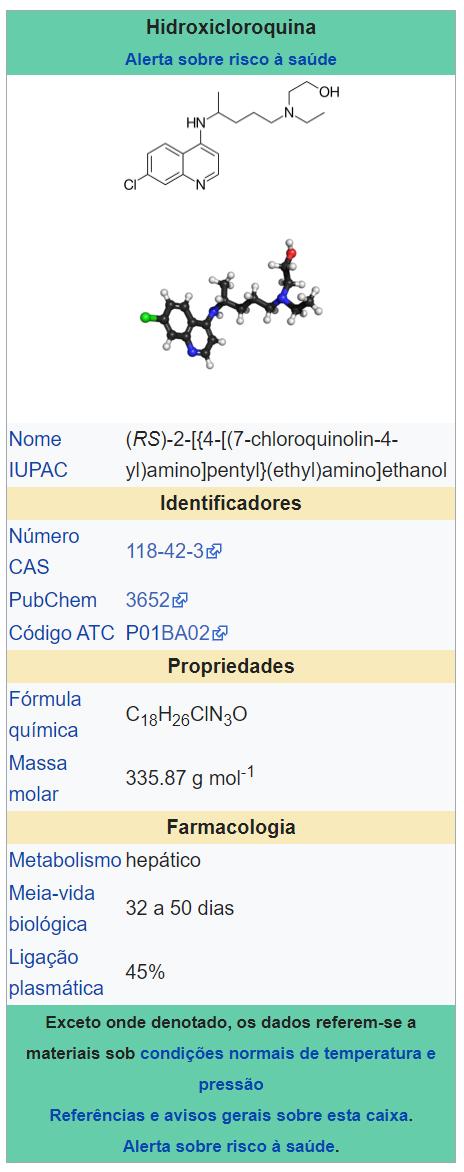 H5DR6X5C36R6Q45NA